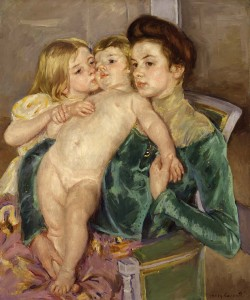 TheCaress-Mary-Cassatt-250x300